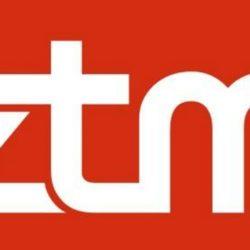 Zmiany w komunikacji: Komunikat ZTM