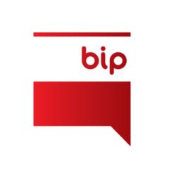 Przerwa techniczna portalu BIP