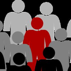 Dyżury w punkcie doradztwa - dla organizacji pozarządowych