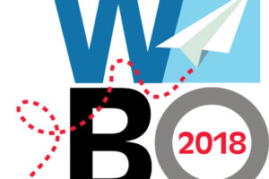 WBO 2018 – projekty, na które można zagłosować