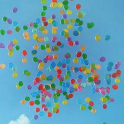 Festyn rodzinny z okazji Dni Wołomina już 21 maja!