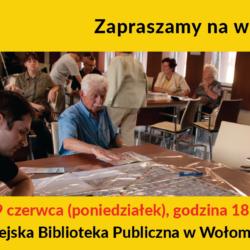 Miejscowy Plan Zagospodarowania Centrum - kolejne warsztaty!