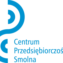 Centrum Przedsiębiorczości Smolna zaprasza na nieodpłatne szkolenia przedsiębiorców!