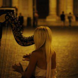 Burmistrz Wołomina zaprasza na koncert zespołu muzyki dawnej Flauto Dolce