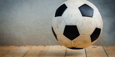 III Turniej Piłki Nożnej Diecezji Warszawsko-Praskiej o Puchar Burmistrza Wołomina