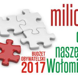 """Bal na Gnojnej, czyli Muzyczna Scena Młodych w Klubie Seniora """"Słoneczna"""" - już 26.09.2017"""