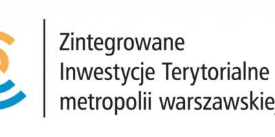 Zintegrowane Inwestycje Terytorialne czyli co powstanie na Mazowszu dzięki unijnym dofinansowaniom