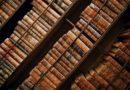 Bibliotekarze z Turcji odwiedzili Wołomin