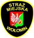 Straż Miejska w Wołominie usuwa porzucone pojazdy