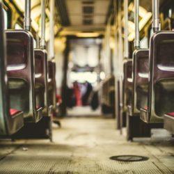 Bezpłatne przejazdy zabytkowym autobusem już 15 sierpnia!