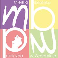 Miejska Biblioteka Publiczna w Wołominie zaprasza na spotkanie z Przemysławem Wechterowiczem