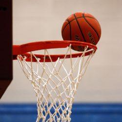 II Amatorski Turniej Koszykówki