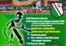 WBO spotkanie z gwiazdami – piłkarzami Legii Warszawa