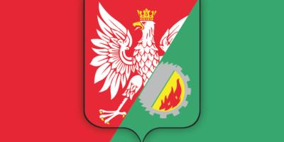 Zarządzenie nr 374/2017 Burmistrza Wołomina ws. nieruchomości przeznaczonych do dzierżawy