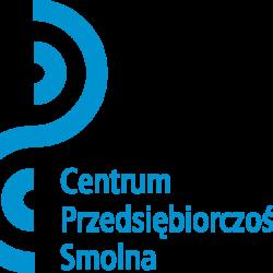 Nieodpłatne szkolenia dla przedsiębiorców w Centrum Przedsiębiorczości Smolna