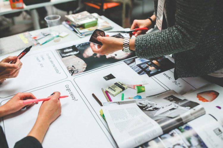 Nabór w Wydziale Marketingu i Mediów
