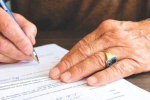 Nabór na wolne stanowisko urzędnicze w Zespole Radców Prawnych