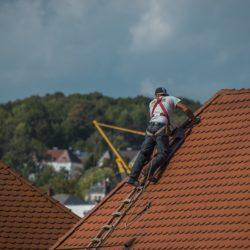 Dofinansowanie na utylizację pokryć dachowych zawierających azbest w Gminie Wołomin