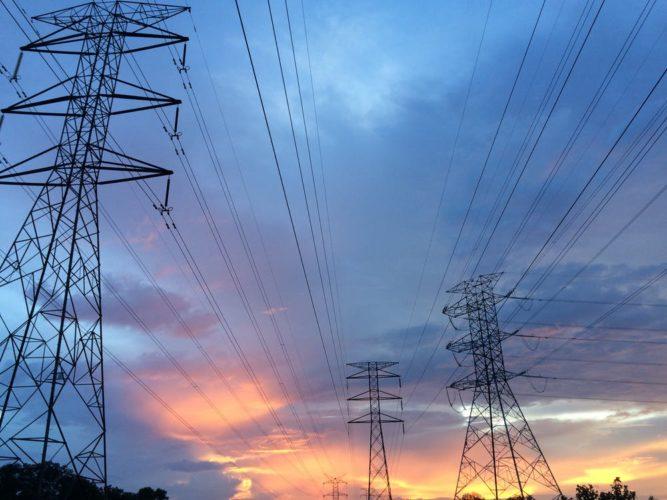 Planowane wyłączenia prądu w dniach 4 i 10 stycznia 2018 r.