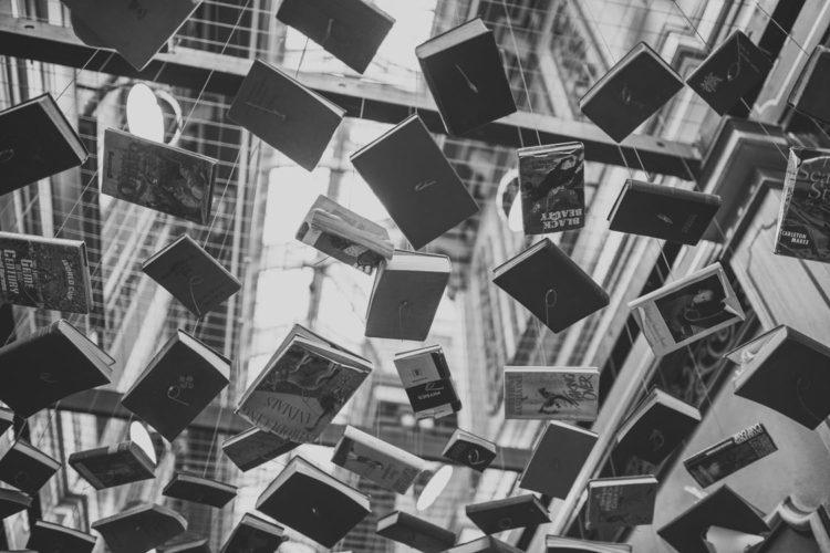 Ferie z Miejską Biblioteką Publiczną