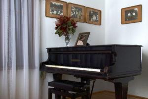 Kolejna muzyczna uczta w Wołominie