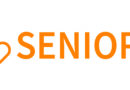 Kolejne środki dla seniorów na 2018 rok