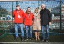 IV Diecezjalny Turniej Piłki Nożnej – relacja
