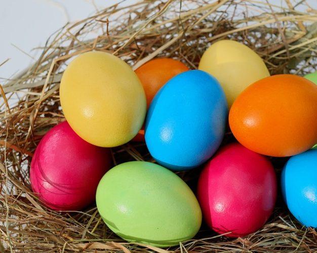 Zbiórka Wielkanocna dla Polaków na Kresach
