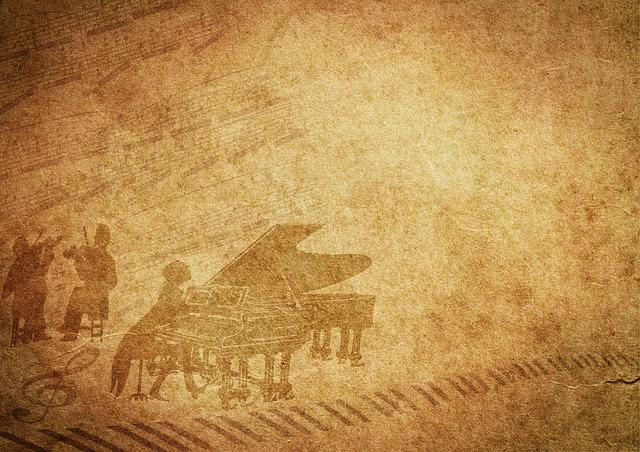Koncert 100 lat dla Pań w MDK