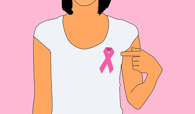Mammografia we wrześniu