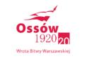 """Konsultacje w sprawie zmiany granicparku kulturowego pod nazwą """"Ossów Wrota Bitwy Warszawskiej 1920 roku""""."""