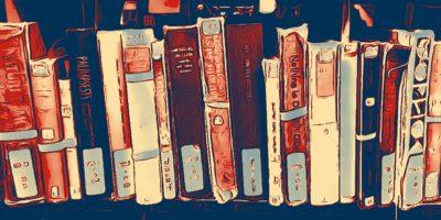 IV Ogólnopolska Noc Bibliotek