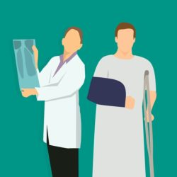 Bezpłatna rehabilitacja dla osób niepełnosprawnych w Markach