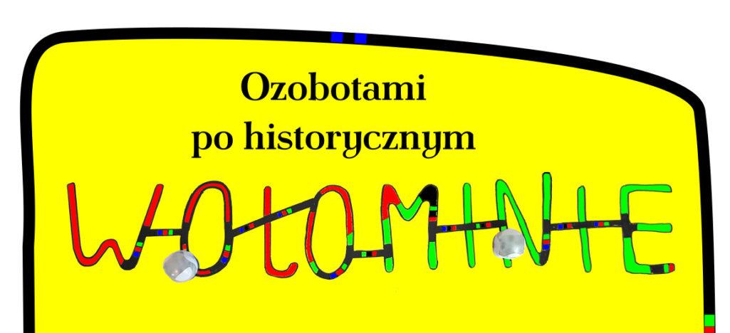 Zapraszamy na warsztaty historyczne!