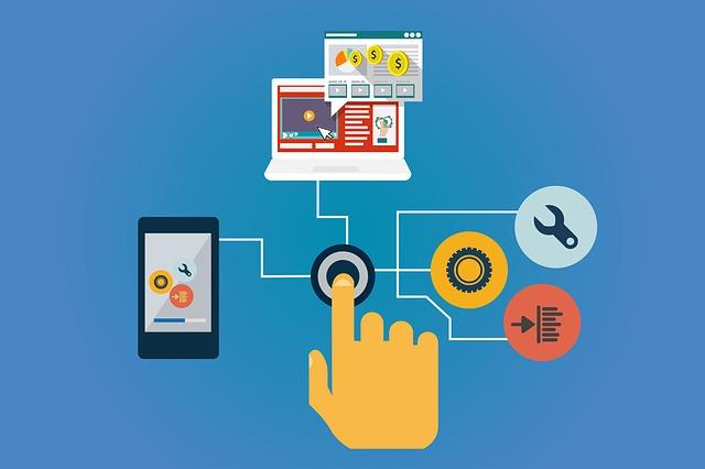 Zapraszamy na Europejski Wykład Otwarty o zakupach w sieci