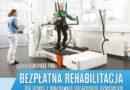 Bezpłatna rehabilitacja