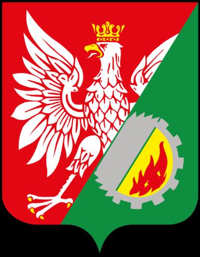 Trwa nabór do Rady Sportu w Wołominie