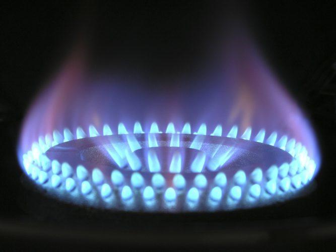 Kontrola szczelności sieci gazowej - utrudnienia