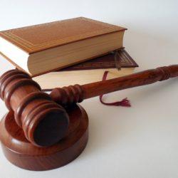 Punkt nieodpłatnej pomocy prawnej - informacja
