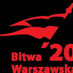 List otwarty do senatora Jana Żaryna w sprawie Muzeum Bitwy Warszawskiej 1920 roku w Ossowie