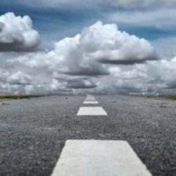 Budowa dróg gminnych - czekamy na zgłoszenia mieszkańców dotyczące kanałów technologicznych