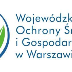 Dofinansowanie OZE (Odnawialne Źródła Energii)
