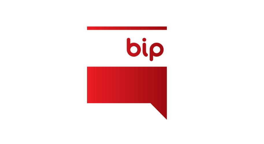 Znalezione obrazy dla zapytania bip