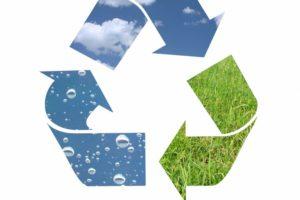 Aktualne stawki i harmonogram opłat za odbiór odpadów