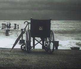 Punkt Aktywizacji dla osób niepełnosprawnych