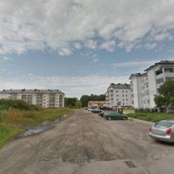 Projekt przebudowy ulicy Traugutta