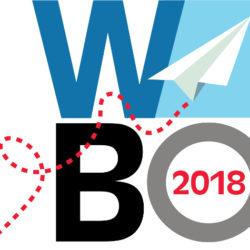 WBO 2018 - projekty, na które można zagłosować