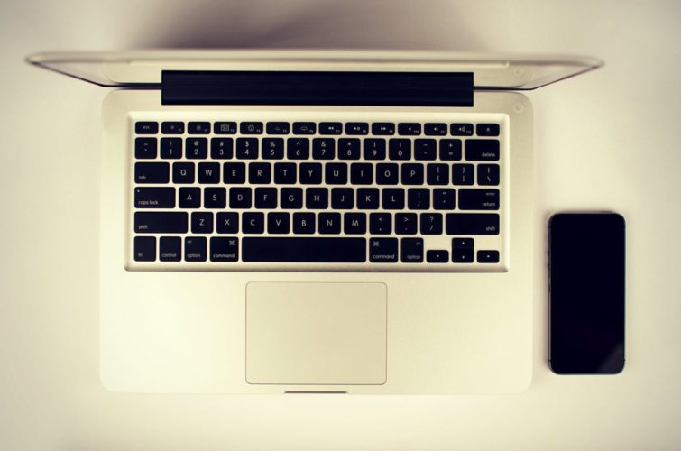 Internet szansą rozwoju Gminy Wołomin - nowi uczestnicy projektu
