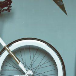 Zapraszamy na VI Wołomiński Rajd Zabytkowych Rowerów
