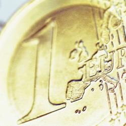 Mobilny Punkt Informacyjny Funduszy Europejskich w Wołominie